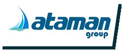 Ataman Grup | İnşaat, Otomotiv, Kimyasal, İş Güvenliği, Hırdavat, Makine, Dış Ticaret