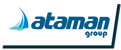 Ataman Group | Hardware Technologies